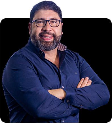 Imagem do CEO