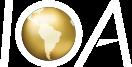 logotipo Rede IOA