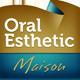 Oral Esthetic Maison