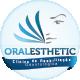 Oral Esthetic
