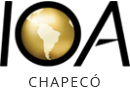 IOA Chapecó
