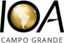 IOA Campo Grande