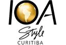 IOA Style Curitiba
