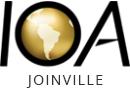 IOA Joinville