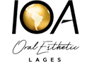 IOA Oral Esthetic - Lages
