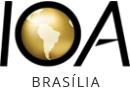 IOA Brasília