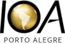 IOA Porto Alegre