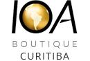IOA Boutique Curitiba