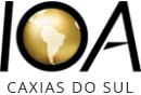 IOA Caxias do Sul
