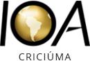 IOA Criciúma