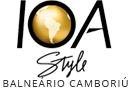 IOA Style Balneário Camboriú