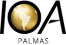 IOA Palmas