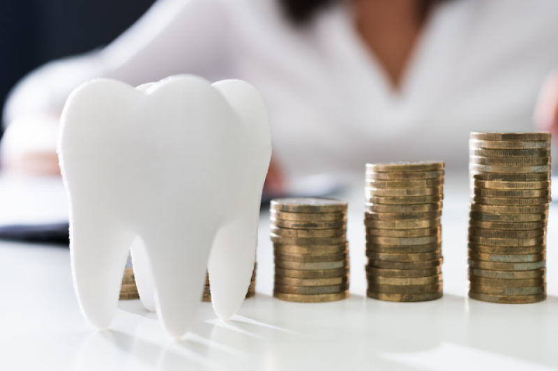 Tributação para cirurgiões-dentistas: qual é a correta para cada profissional?