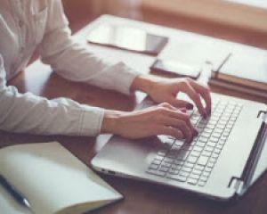 7 dicas para otimizar seu estudo digital