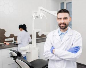 Cirurgião-dentista: 3 dicas para aumentar a sua receita