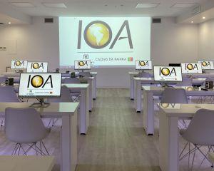 Mercado de Ensino da Odontologia cresce, apesar da pandemia da Covid-19
