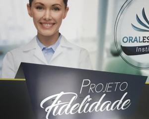 Programa de Fidelidade Rede IOA