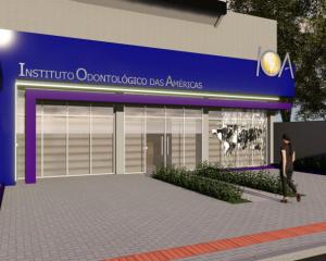 Rede IOA leva a Porto Alegre inovação no ensino de pós-graduação em Odontologia