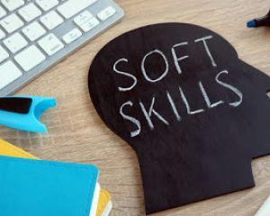 Soft skills: a importância das habilidades comportamentais para os dentistas