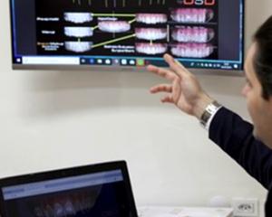 Tratamentos odontológicos: quais os mais comuns e como saber se você necessita deles