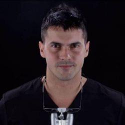 Thiago Ottoboni
