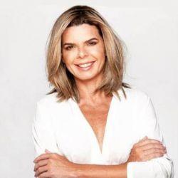 Viviane Rabelo