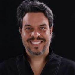 André Callegari