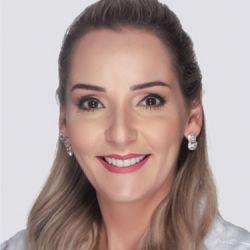 Maristela Lobo